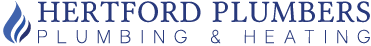 Hertford Plumbers